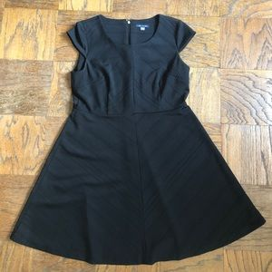 Size 16 Tommy Hilfiger Fit and Flare Dress